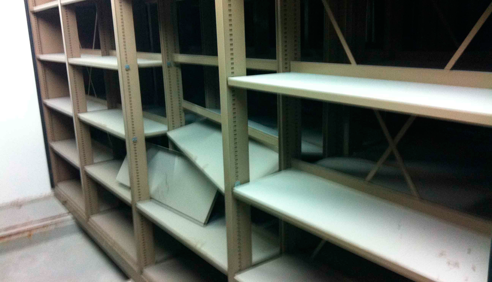 Reparación de Archivos Compactos